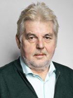 Hans-Josef Schneider