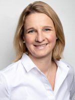 Julie Bossdorf