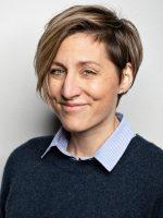 Katja Matthes