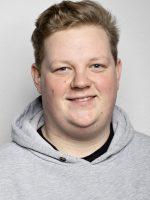 Max Holzem