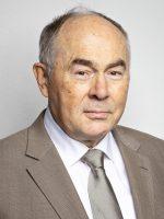Dr. Norbert Hämmerer