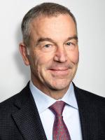 Dr. Richard Reuter