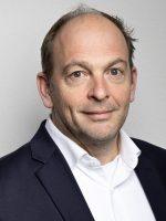 Günter Matthes