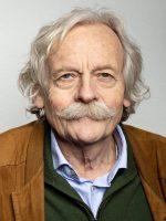 Johann Josef Becker