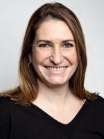 Isabelle Ehrhardt
