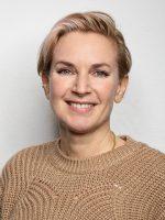 Meike Zimmermann-Hahn
