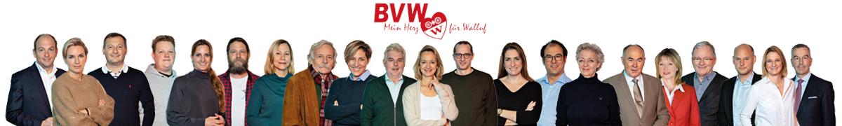 BVW Walluf